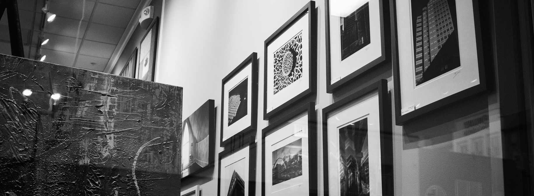 Farah Gallery